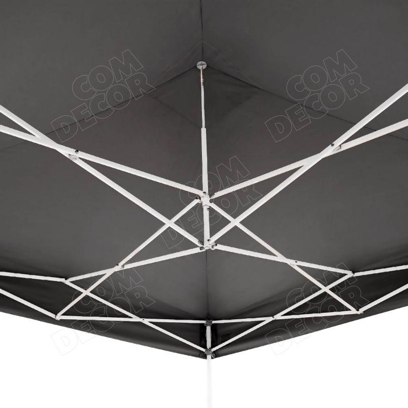 Pop up teltta / telttakatos