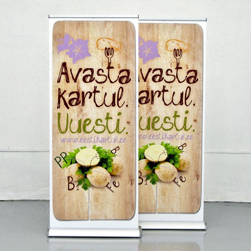 Rollupit Virosta
