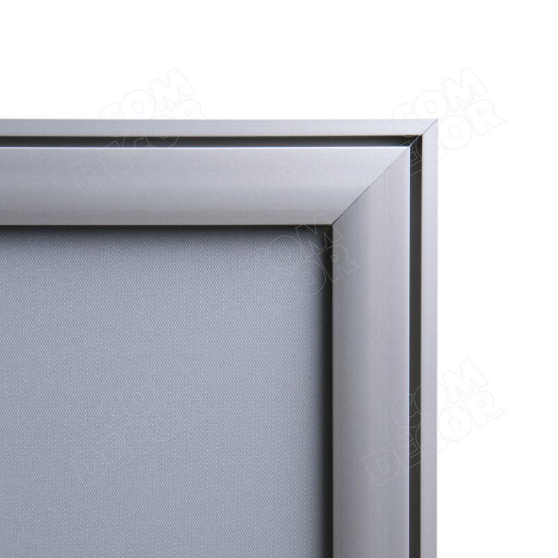 Snap-kehys profiili Gallery