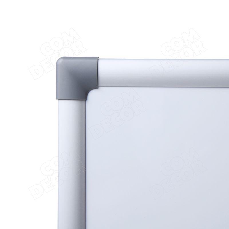 Valkotaulu / tussitaulu / magneettitaulu