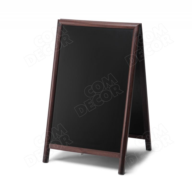 A-frame / a-stand / advertising stand