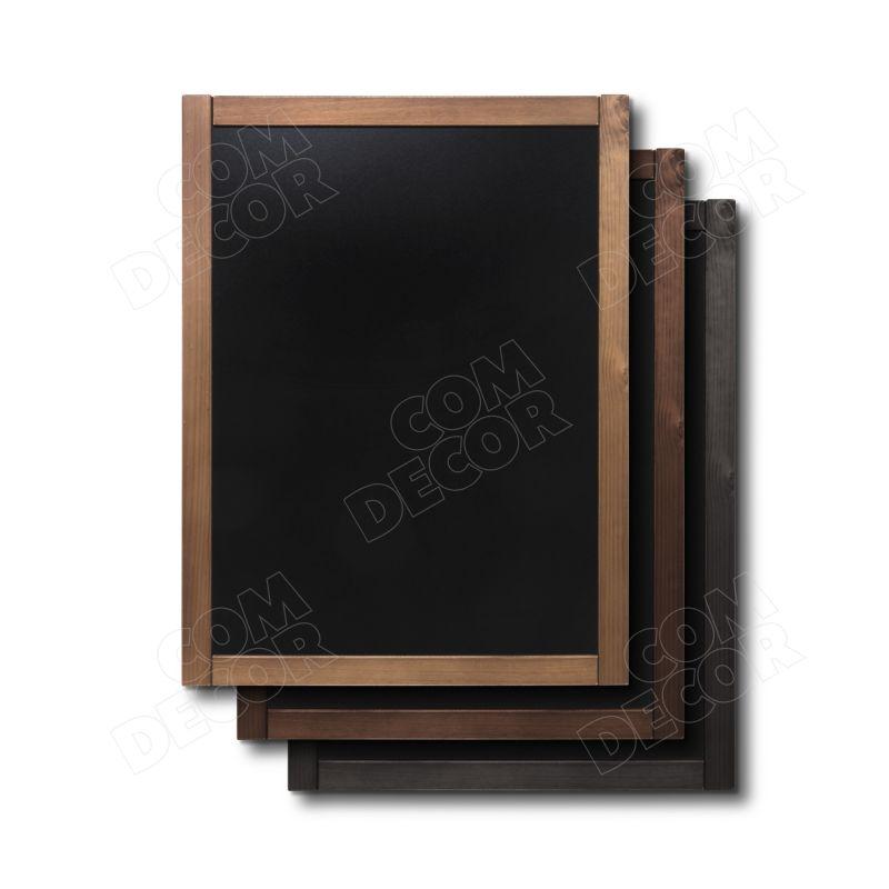 Menu board / chalk board