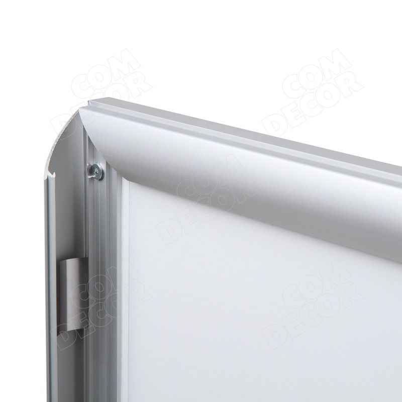 Snapframe lightbox