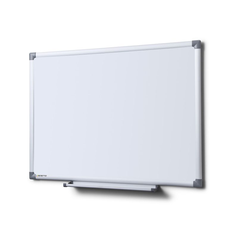 Whiteboard / magnetic board