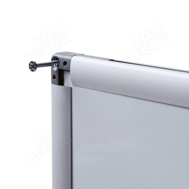 Whiteboard / magnetic board / marker board