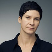 Kristiina Linsmann